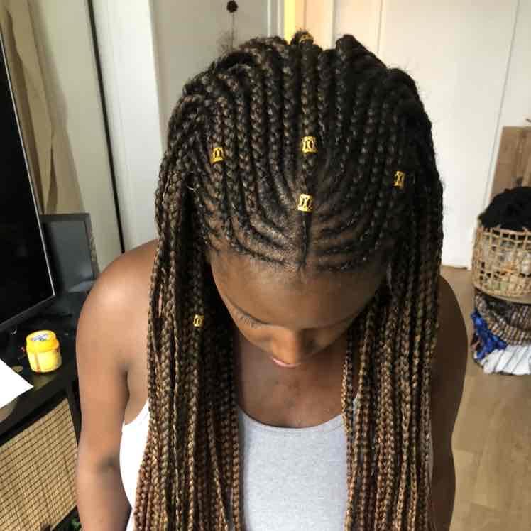 salon de coiffure afro tresse tresses box braids crochet braids vanilles tissages paris 75 77 78 91 92 93 94 95 HJVDQRUQ