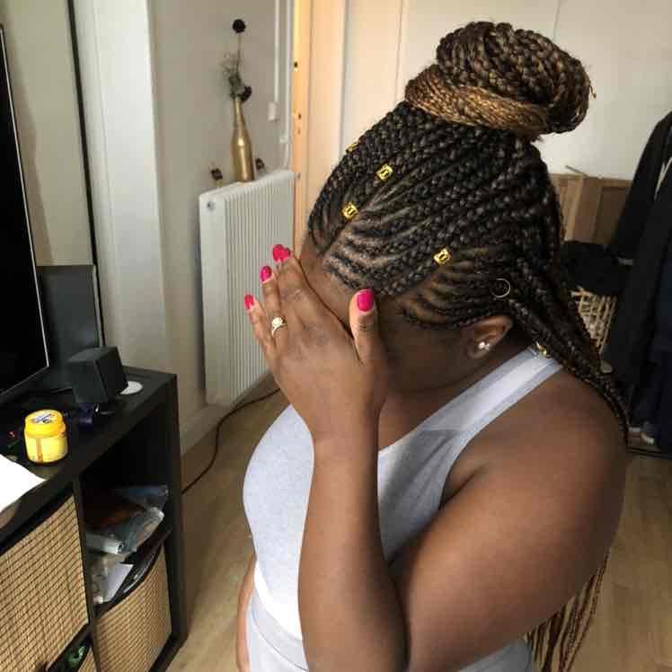 salon de coiffure afro tresse tresses box braids crochet braids vanilles tissages paris 75 77 78 91 92 93 94 95 YCBCVNXV