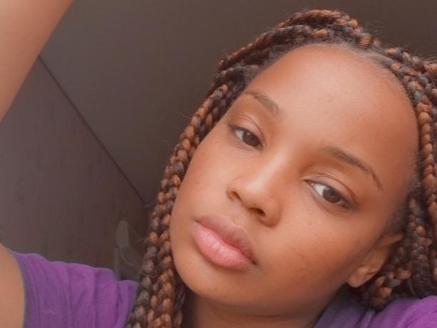 salon de coiffure afro tresse tresses box braids crochet braids vanilles tissages paris 75 77 78 91 92 93 94 95 QXDACQTQ