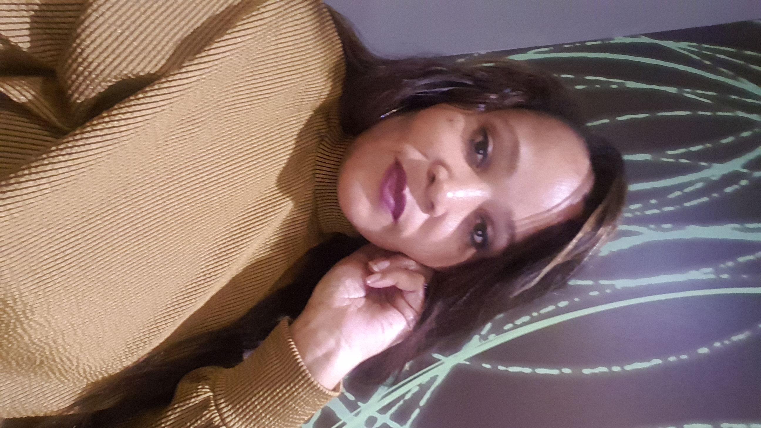 salon de coiffure afro tresse tresses box braids crochet braids vanilles tissages paris 75 77 78 91 92 93 94 95 SPFXNSYV
