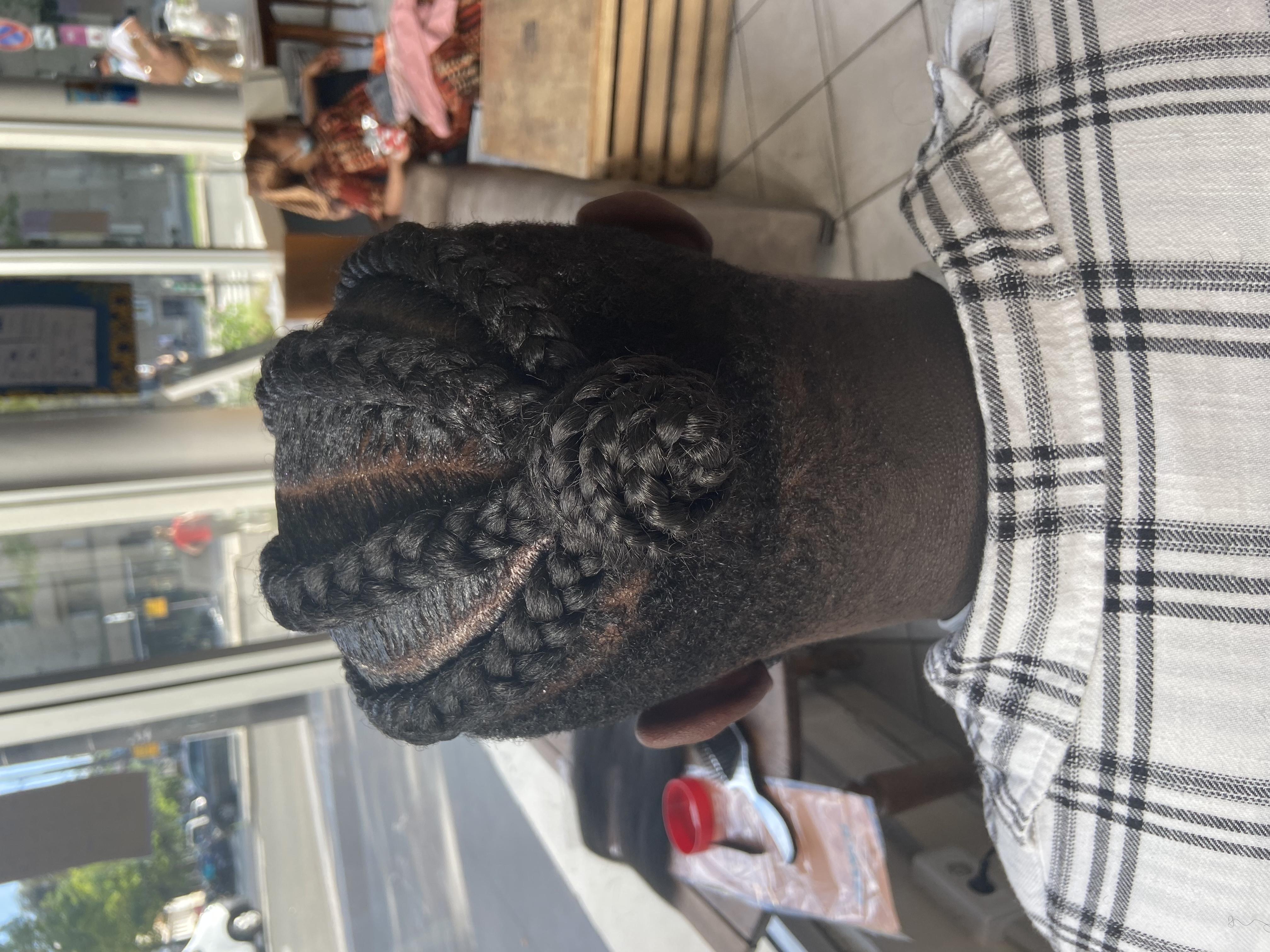 salon de coiffure afro tresse tresses box braids crochet braids vanilles tissages paris 75 77 78 91 92 93 94 95 DXRULDLA