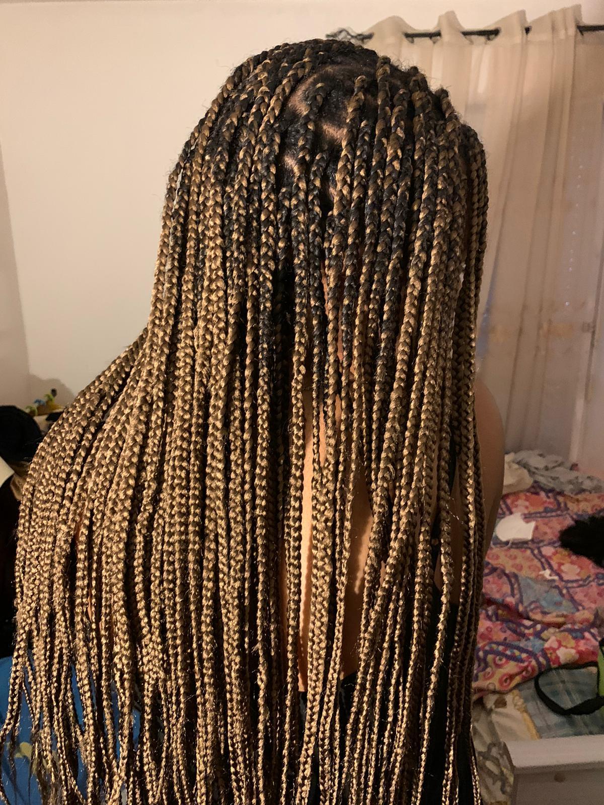 salon de coiffure afro tresse tresses box braids crochet braids vanilles tissages paris 75 77 78 91 92 93 94 95 HNAPGQDL