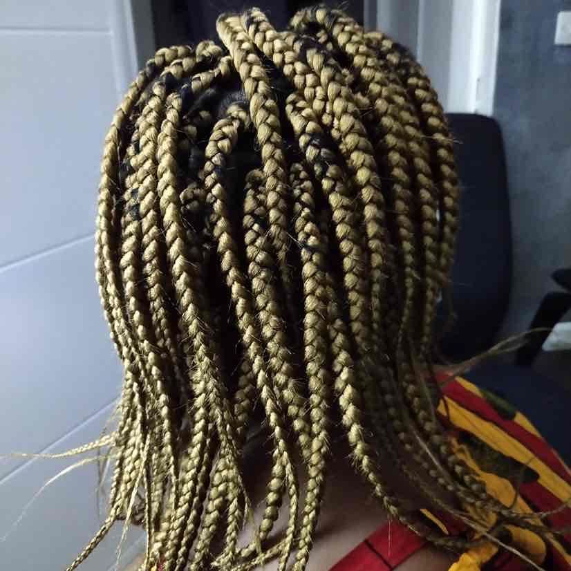salon de coiffure afro tresse tresses box braids crochet braids vanilles tissages paris 75 77 78 91 92 93 94 95 OZFPAHZM