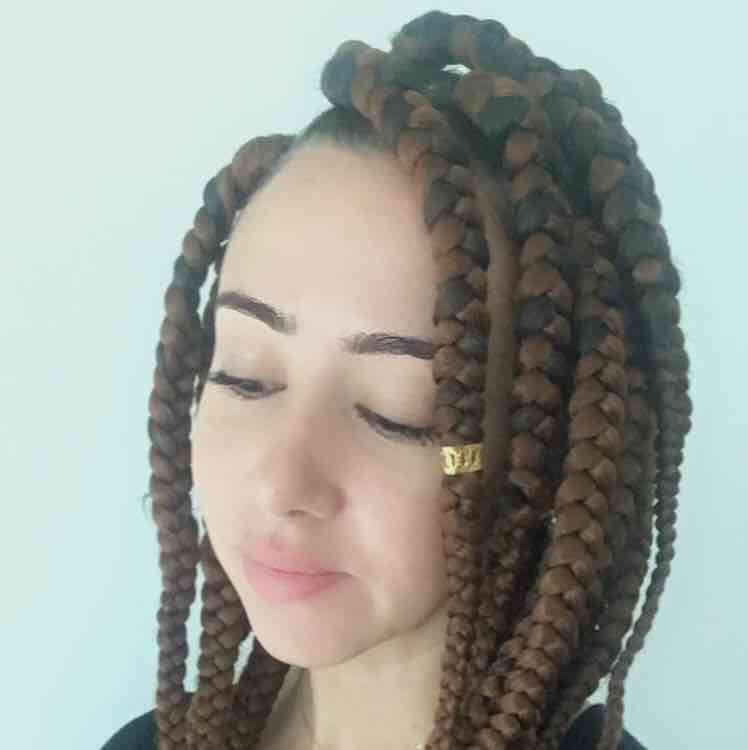 salon de coiffure afro tresse tresses box braids crochet braids vanilles tissages paris 75 77 78 91 92 93 94 95 NNCMLNRR