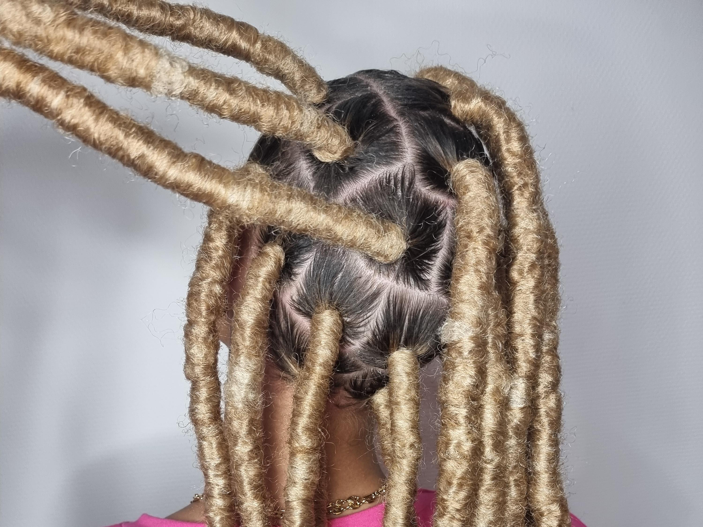 salon de coiffure afro tresse tresses box braids crochet braids vanilles tissages paris 75 77 78 91 92 93 94 95 LJQQUQKN