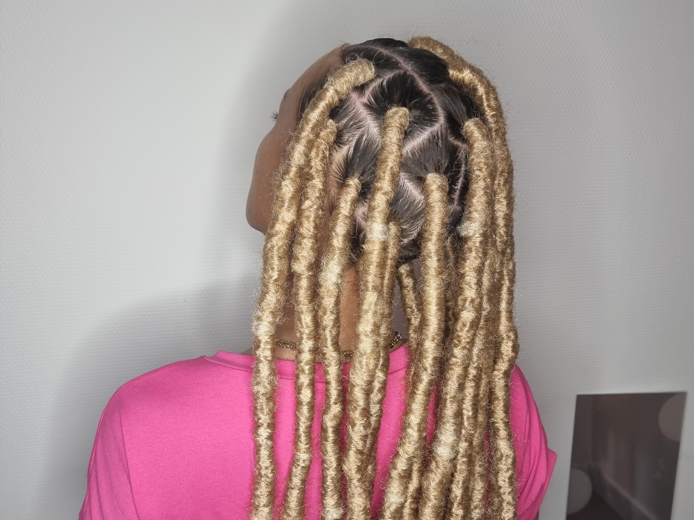 salon de coiffure afro tresse tresses box braids crochet braids vanilles tissages paris 75 77 78 91 92 93 94 95 GRUESSVQ