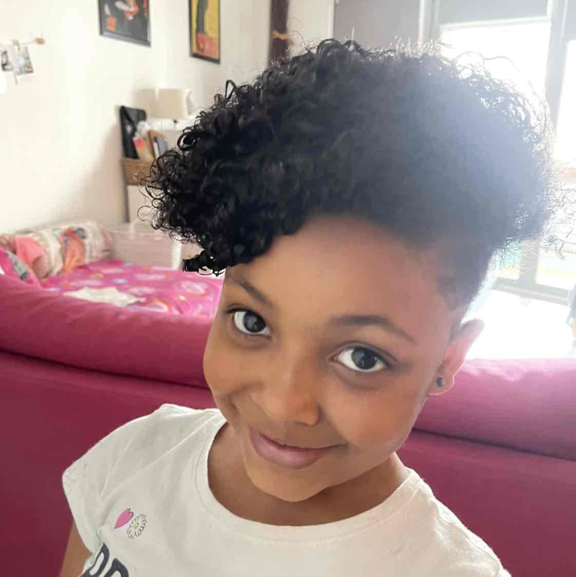 salon de coiffure afro tresse tresses box braids crochet braids vanilles tissages paris 75 77 78 91 92 93 94 95 XPJWBEZS