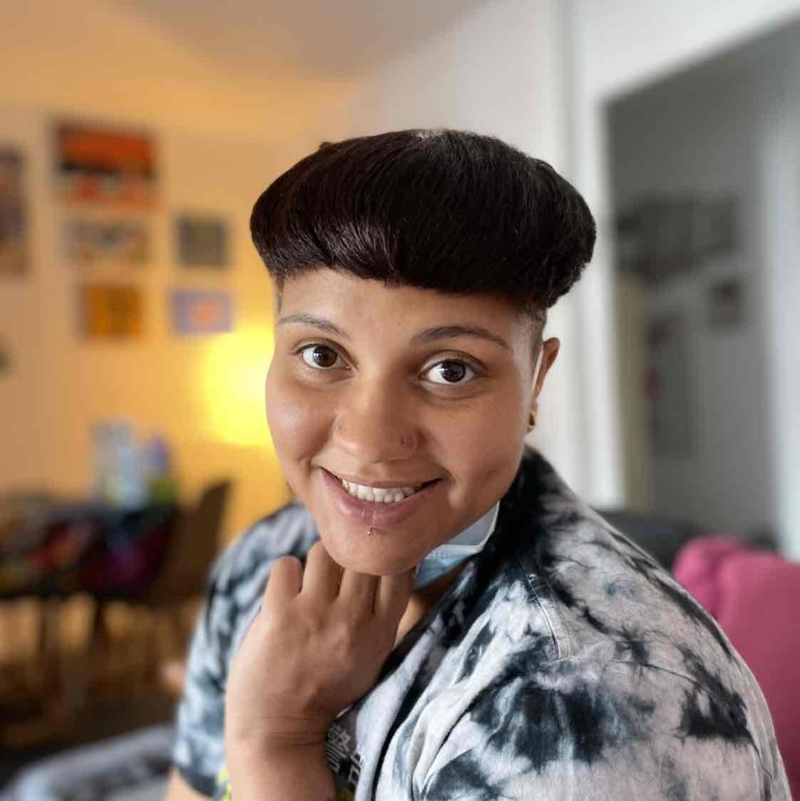 salon de coiffure afro tresse tresses box braids crochet braids vanilles tissages paris 75 77 78 91 92 93 94 95 ZAXXXTZZ