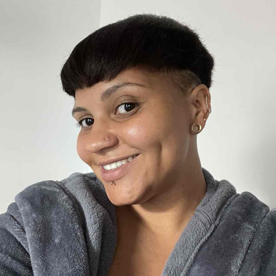 salon de coiffure afro tresse tresses box braids crochet braids vanilles tissages paris 75 77 78 91 92 93 94 95 HSDYAVNV