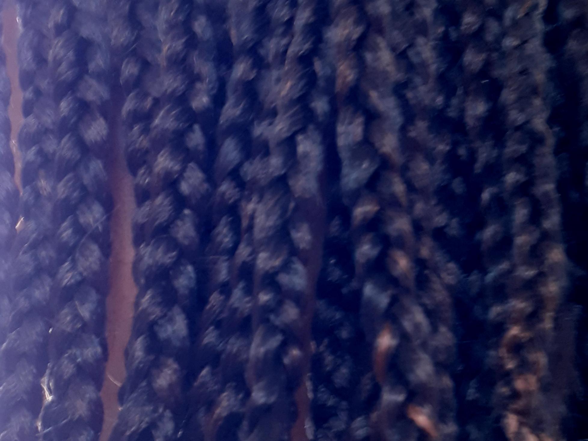 salon de coiffure afro tresse tresses box braids crochet braids vanilles tissages paris 75 77 78 91 92 93 94 95 AYAMUGFV
