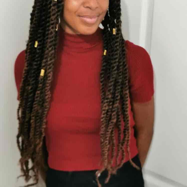 salon de coiffure afro tresse tresses box braids crochet braids vanilles tissages paris 75 77 78 91 92 93 94 95 KMEDDFKN
