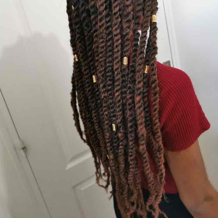 salon de coiffure afro tresse tresses box braids crochet braids vanilles tissages paris 75 77 78 91 92 93 94 95 WXNRCTJM