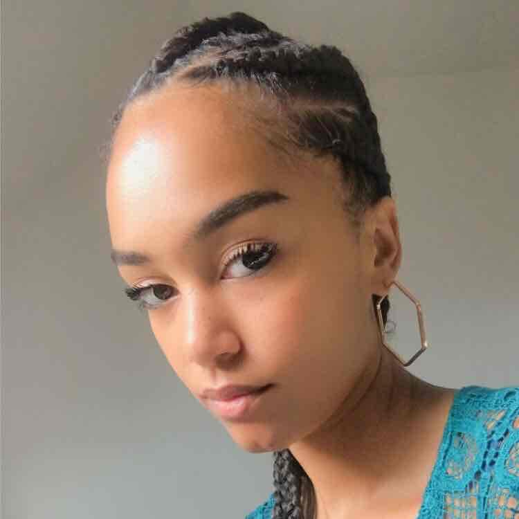 salon de coiffure afro tresse tresses box braids crochet braids vanilles tissages paris 75 77 78 91 92 93 94 95 GVOAFEZH
