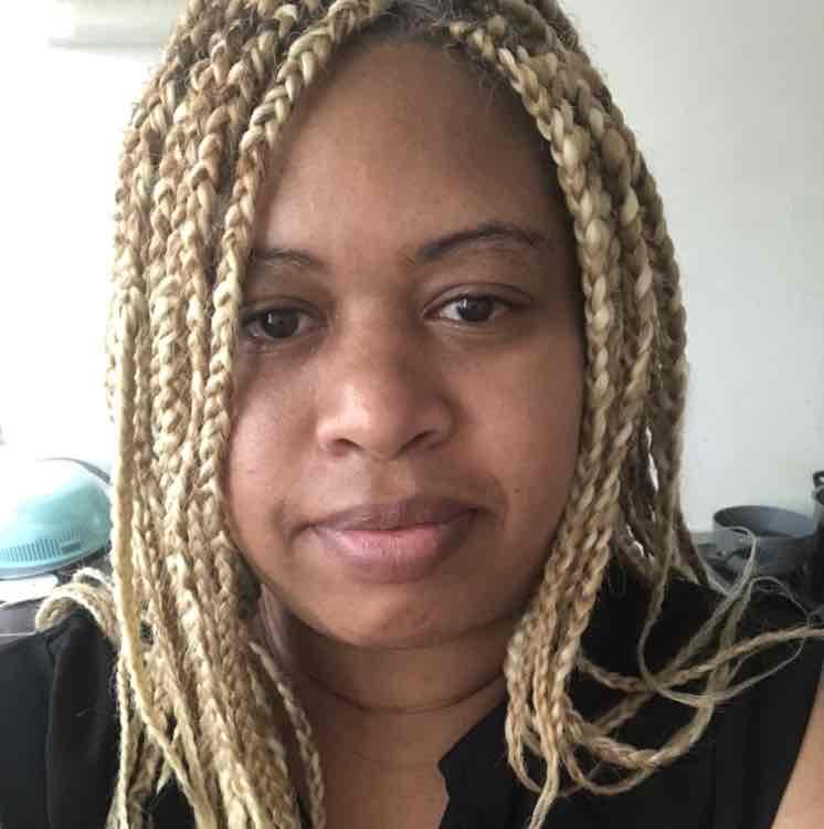 salon de coiffure afro tresse tresses box braids crochet braids vanilles tissages paris 75 77 78 91 92 93 94 95 XDNHGOFK