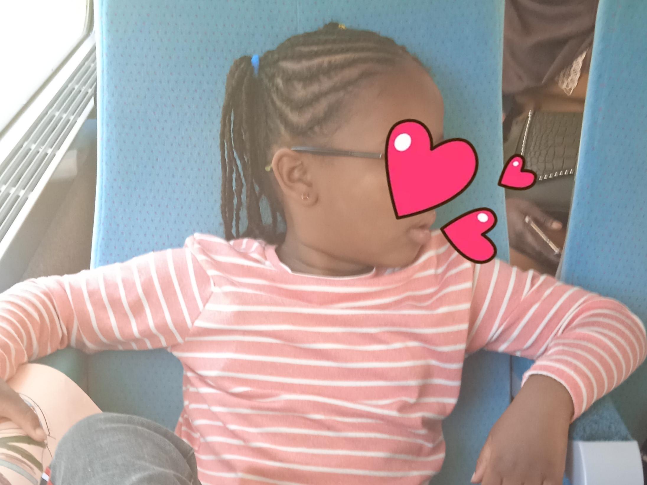 salon de coiffure afro tresse tresses box braids crochet braids vanilles tissages paris 75 77 78 91 92 93 94 95 NNPKRMET