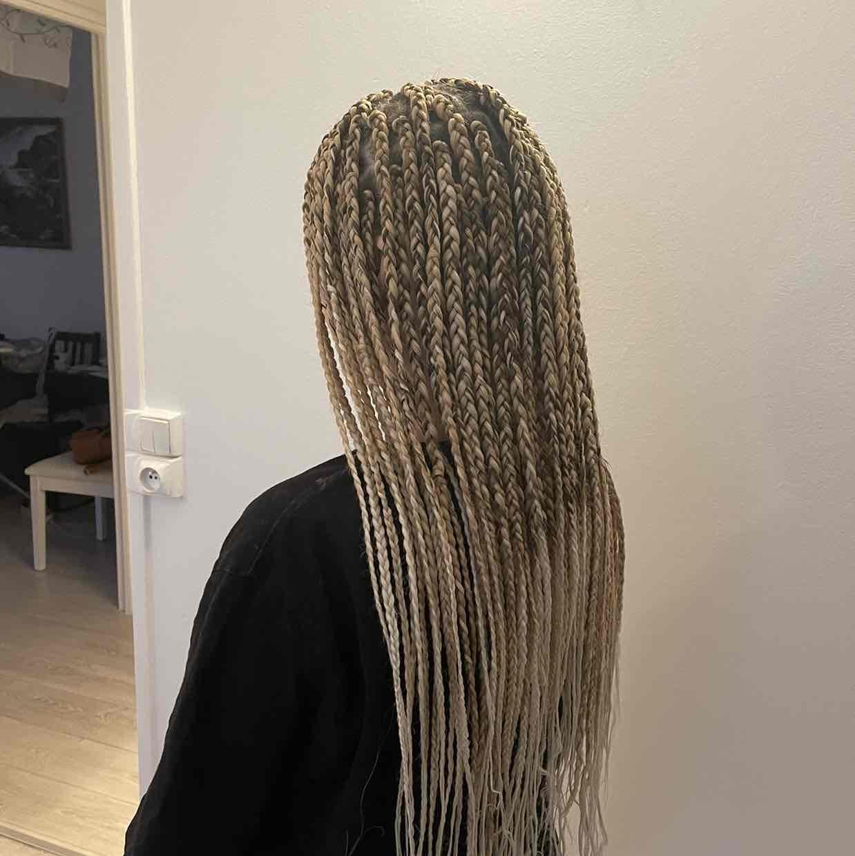 salon de coiffure afro tresse tresses box braids crochet braids vanilles tissages paris 75 77 78 91 92 93 94 95 OLPYSBDL