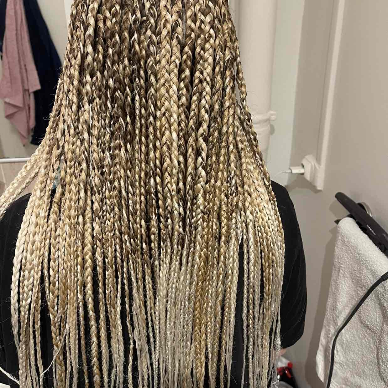 salon de coiffure afro tresse tresses box braids crochet braids vanilles tissages paris 75 77 78 91 92 93 94 95 RMUNALXJ