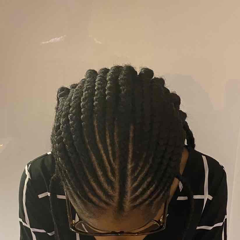 salon de coiffure afro tresse tresses box braids crochet braids vanilles tissages paris 75 77 78 91 92 93 94 95 IMGVBXDP