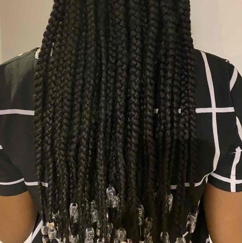 salon de coiffure afro tresse tresses box braids crochet braids vanilles tissages paris 75 77 78 91 92 93 94 95 YNWWBOJO