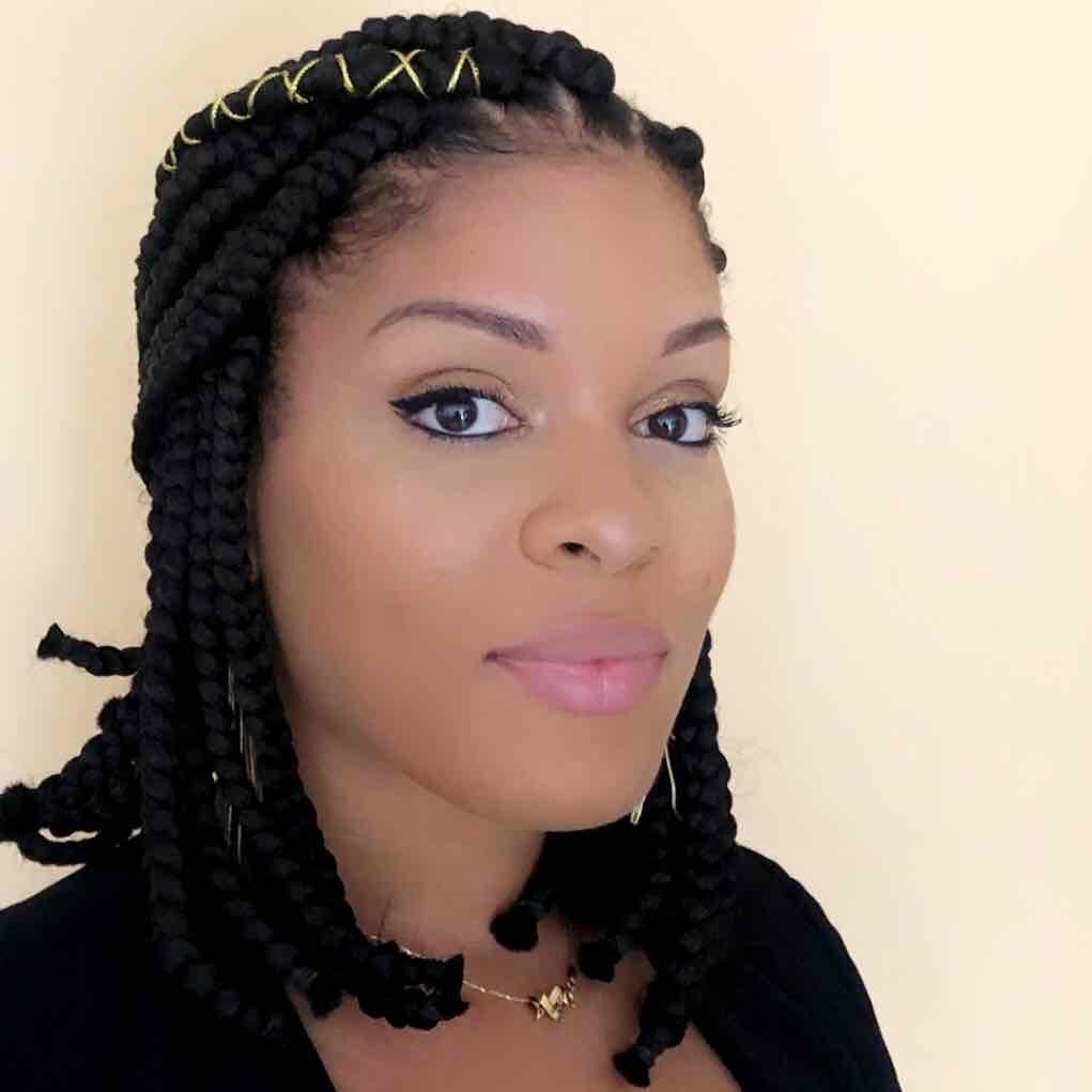 salon de coiffure afro tresse tresses box braids crochet braids vanilles tissages paris 75 77 78 91 92 93 94 95 PJHHYHLJ