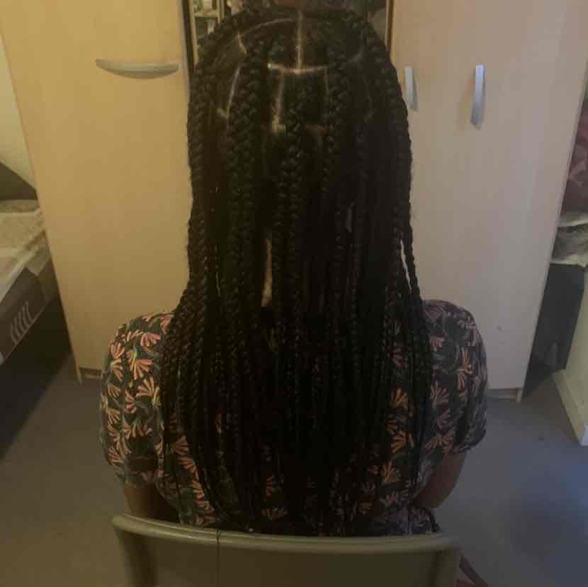 salon de coiffure afro tresse tresses box braids crochet braids vanilles tissages paris 75 77 78 91 92 93 94 95 ZQEMMGKQ