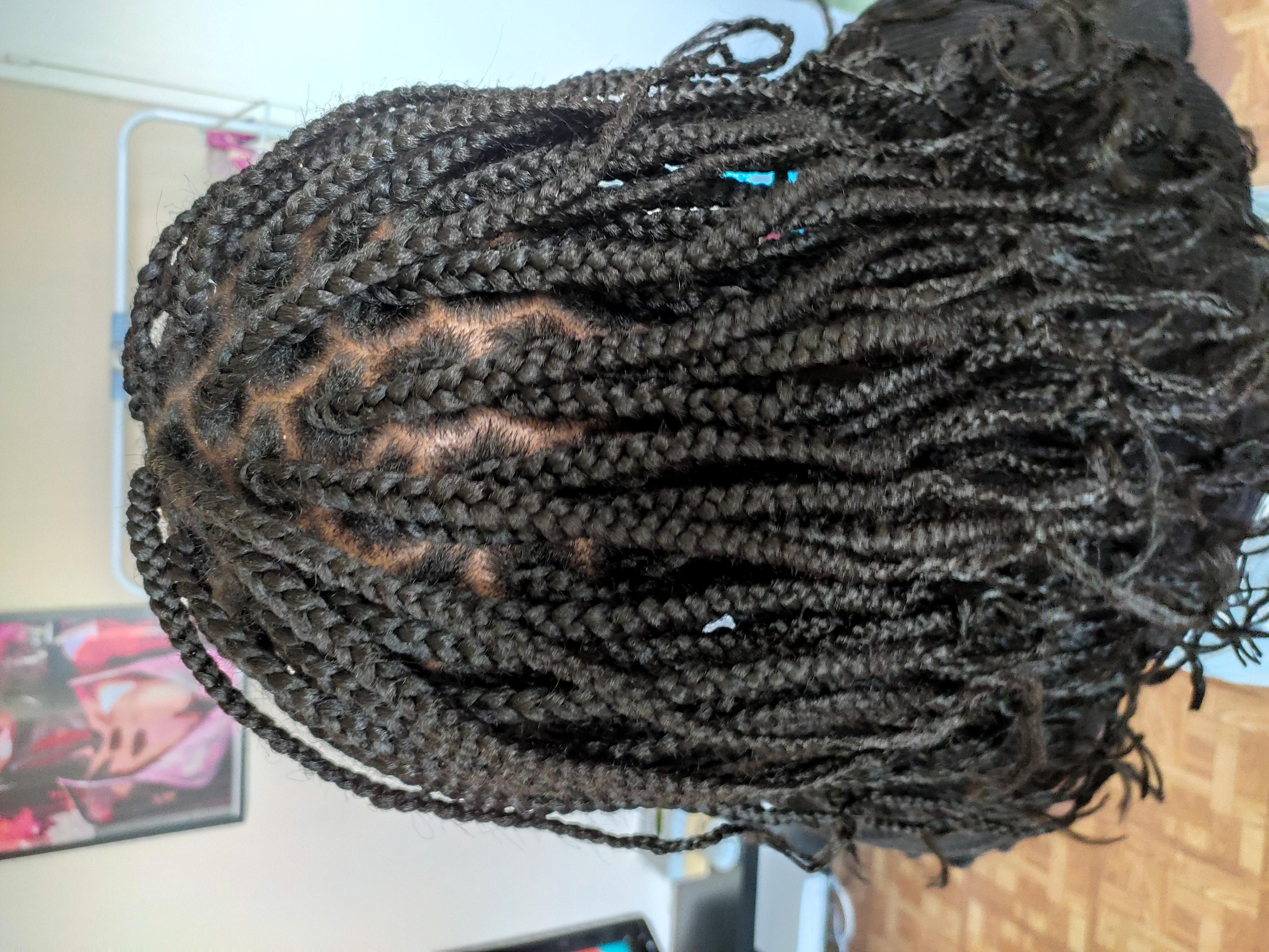salon de coiffure afro tresse tresses box braids crochet braids vanilles tissages paris 75 77 78 91 92 93 94 95 TDYMCOPM