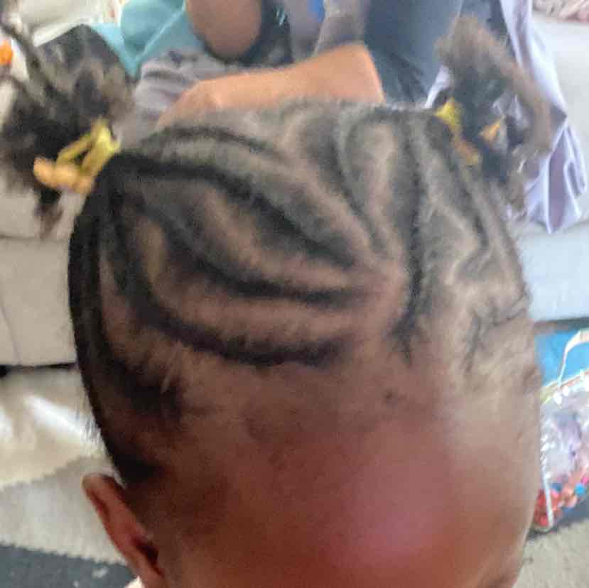 salon de coiffure afro tresse tresses box braids crochet braids vanilles tissages paris 75 77 78 91 92 93 94 95 XGSGVFIS