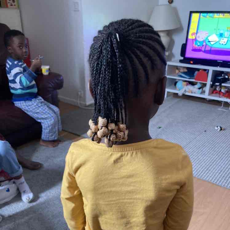 salon de coiffure afro tresse tresses box braids crochet braids vanilles tissages paris 75 77 78 91 92 93 94 95 RCHSQIIJ