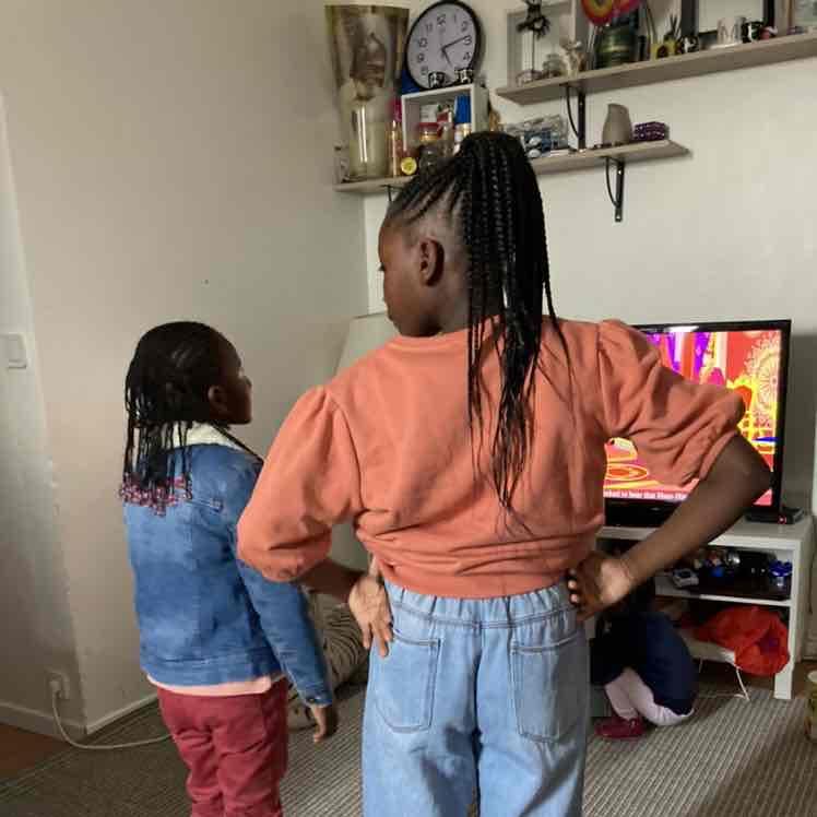 salon de coiffure afro tresse tresses box braids crochet braids vanilles tissages paris 75 77 78 91 92 93 94 95 CQOMSEMR
