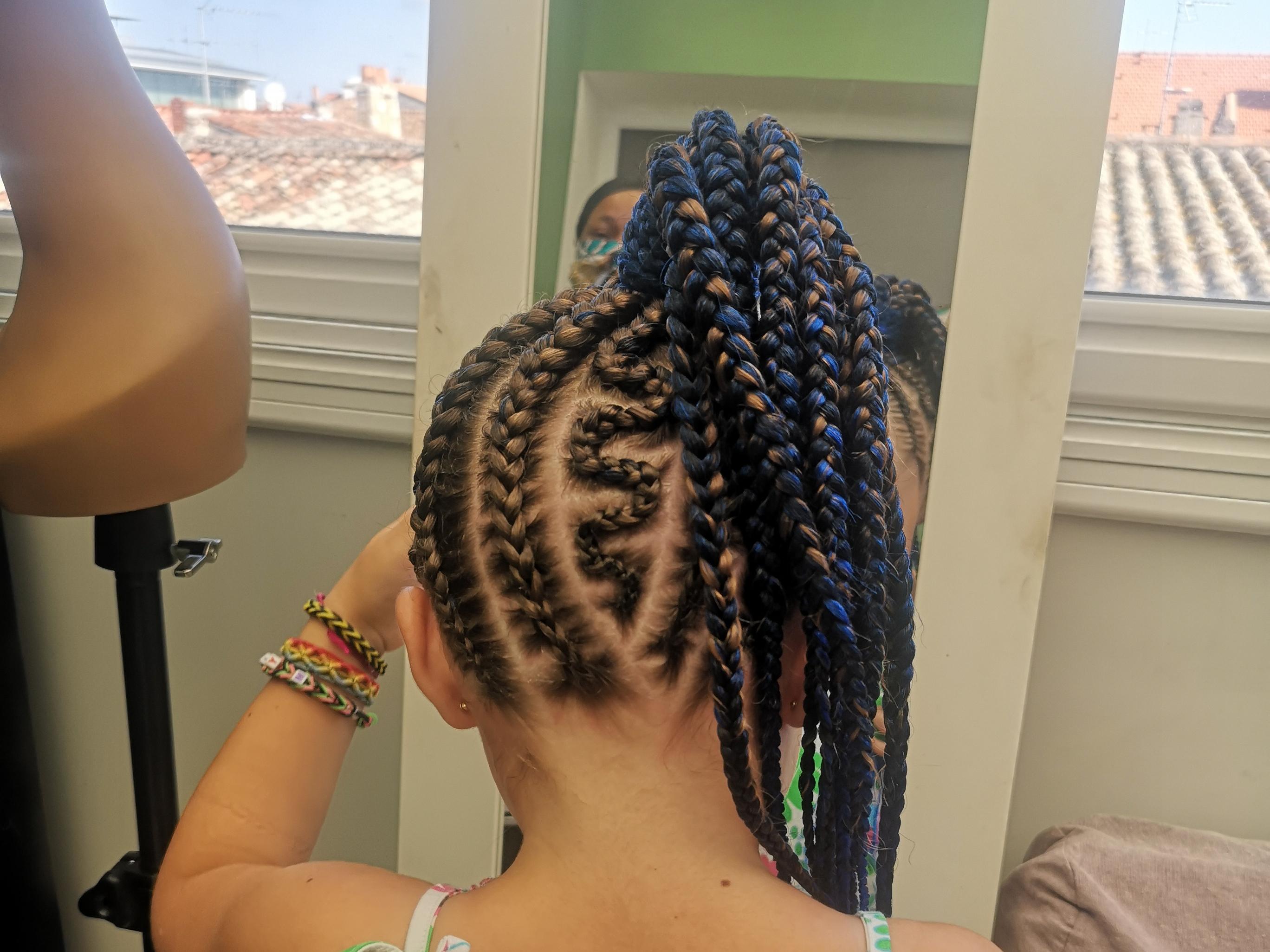 salon de coiffure afro tresse tresses box braids crochet braids vanilles tissages paris 75 77 78 91 92 93 94 95 FSRHREAF