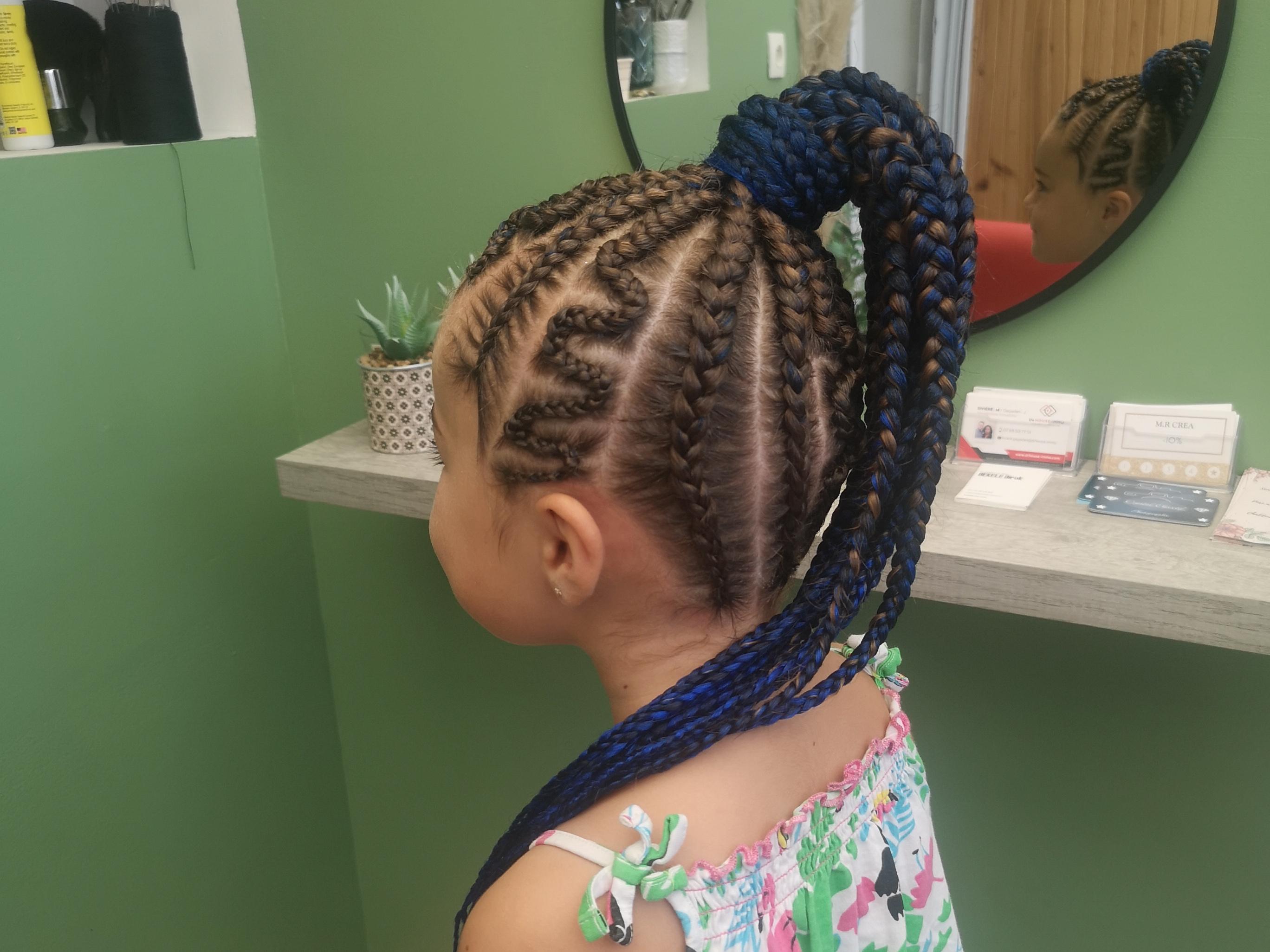 salon de coiffure afro tresse tresses box braids crochet braids vanilles tissages paris 75 77 78 91 92 93 94 95 LXIDECVY
