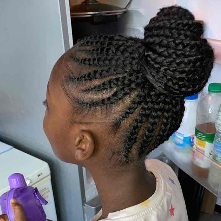 salon de coiffure afro tresse tresses box braids crochet braids vanilles tissages paris 75 77 78 91 92 93 94 95 VWCVEBLU