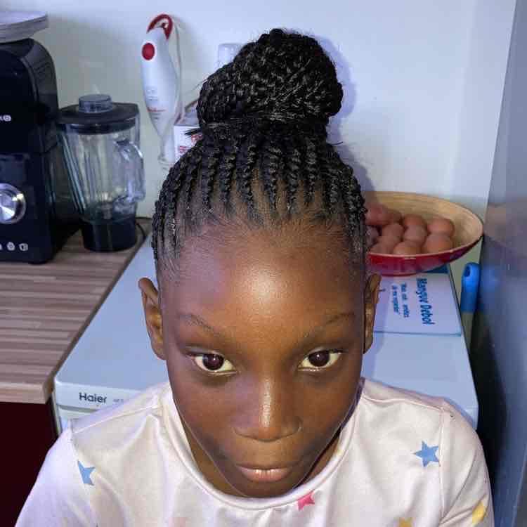 salon de coiffure afro tresse tresses box braids crochet braids vanilles tissages paris 75 77 78 91 92 93 94 95 DBEVXWPN