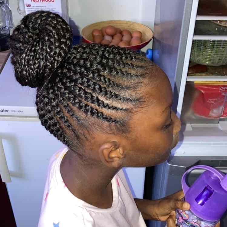 salon de coiffure afro tresse tresses box braids crochet braids vanilles tissages paris 75 77 78 91 92 93 94 95 BBFURXVH