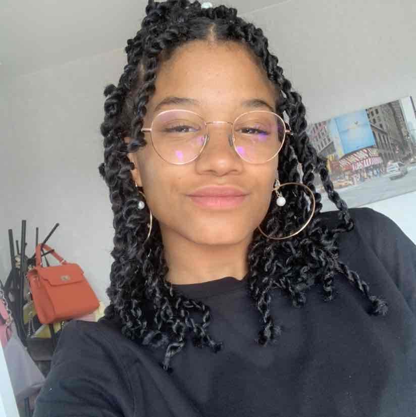 salon de coiffure afro tresse tresses box braids crochet braids vanilles tissages paris 75 77 78 91 92 93 94 95 EIJKYVBY
