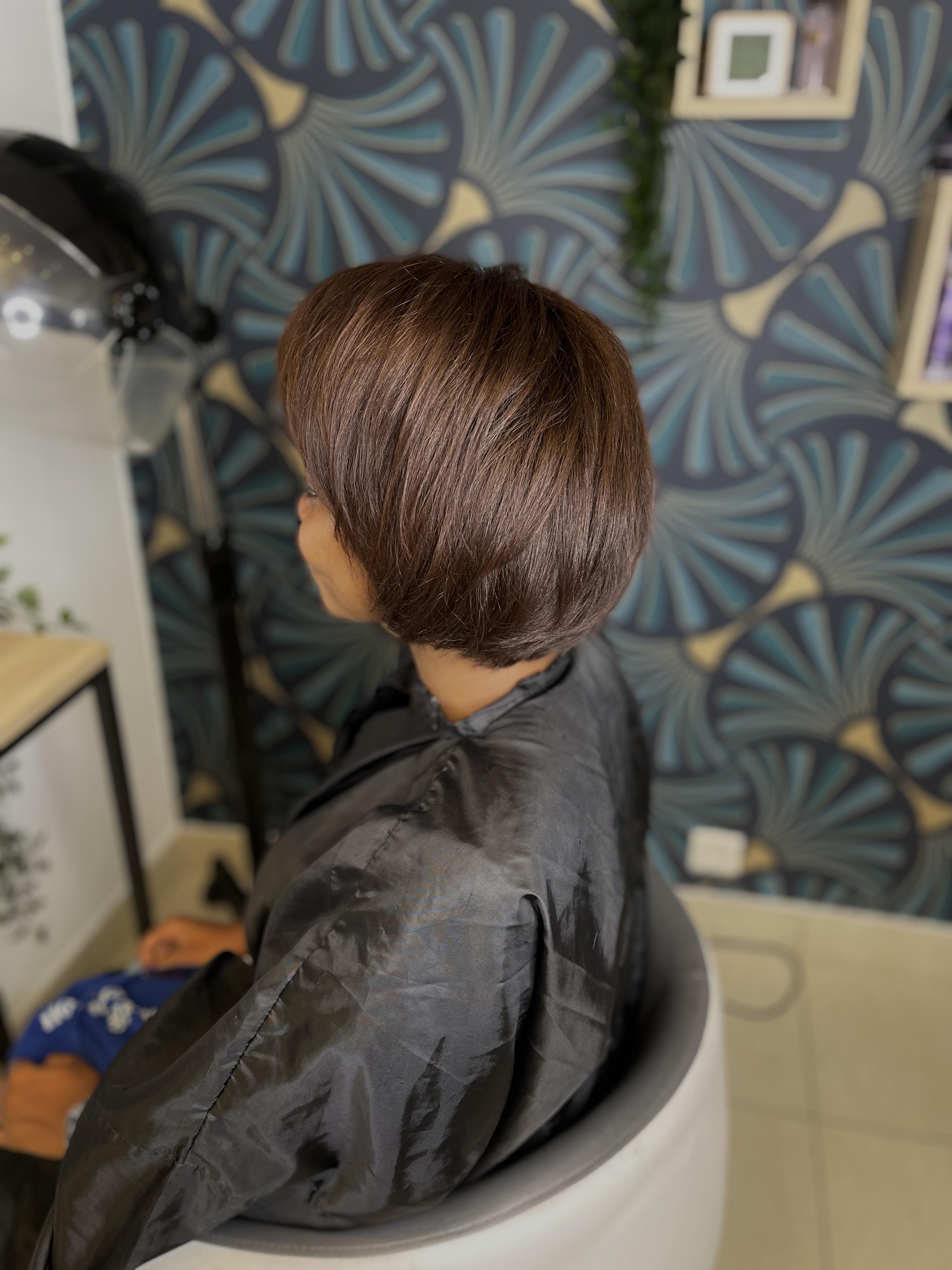 salon de coiffure afro tresse tresses box braids crochet braids vanilles tissages paris 75 77 78 91 92 93 94 95 GIQAWREL