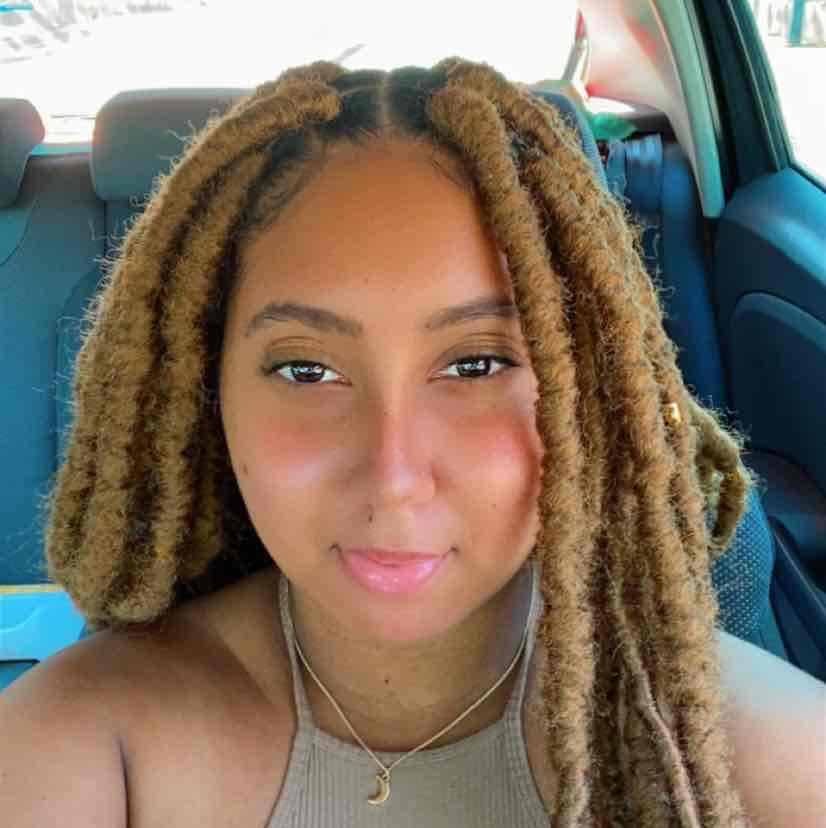 salon de coiffure afro tresse tresses box braids crochet braids vanilles tissages paris 75 77 78 91 92 93 94 95 JQBKKJKJ