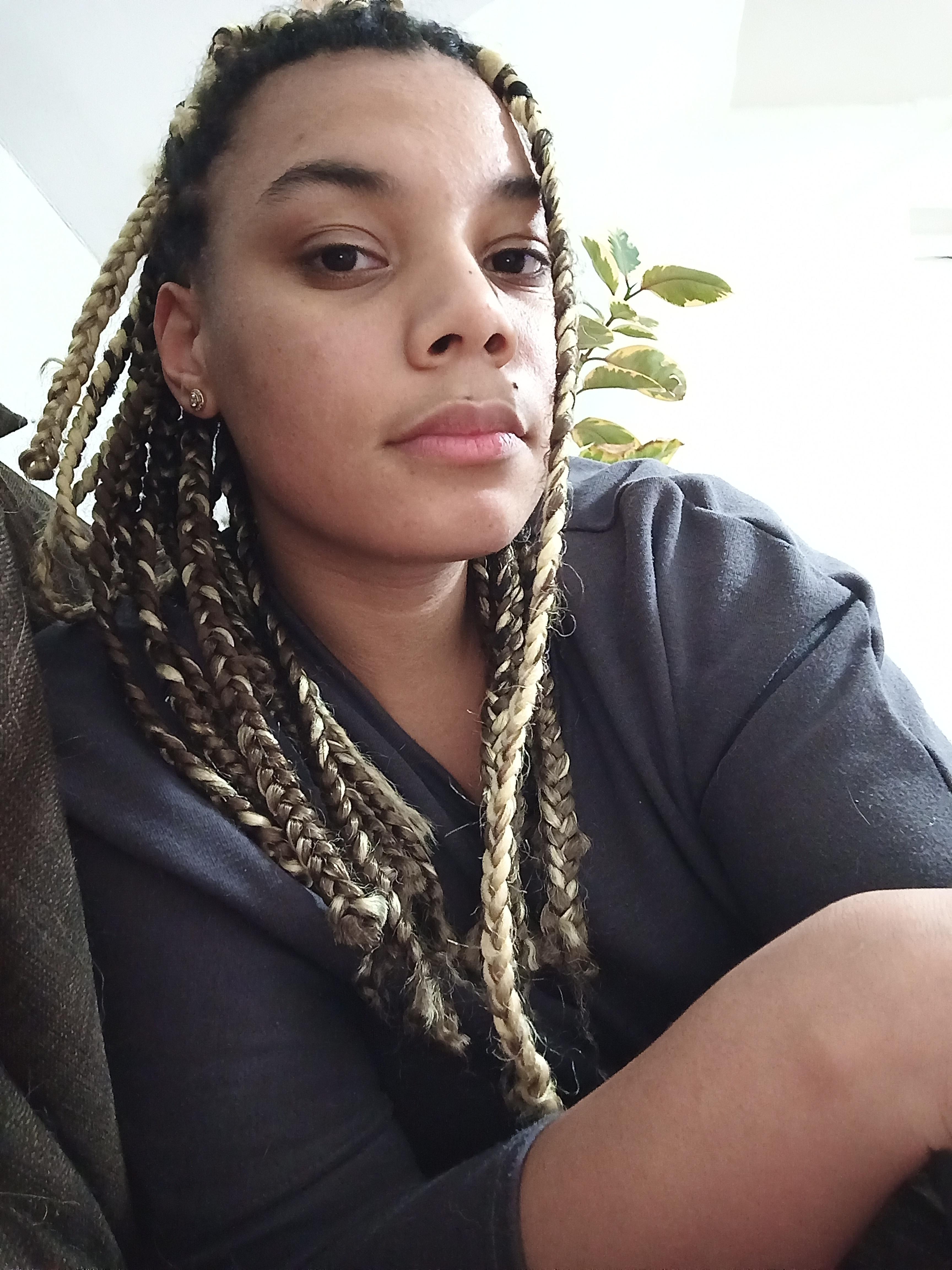 salon de coiffure afro tresse tresses box braids crochet braids vanilles tissages paris 75 77 78 91 92 93 94 95 ZYRQLVNC