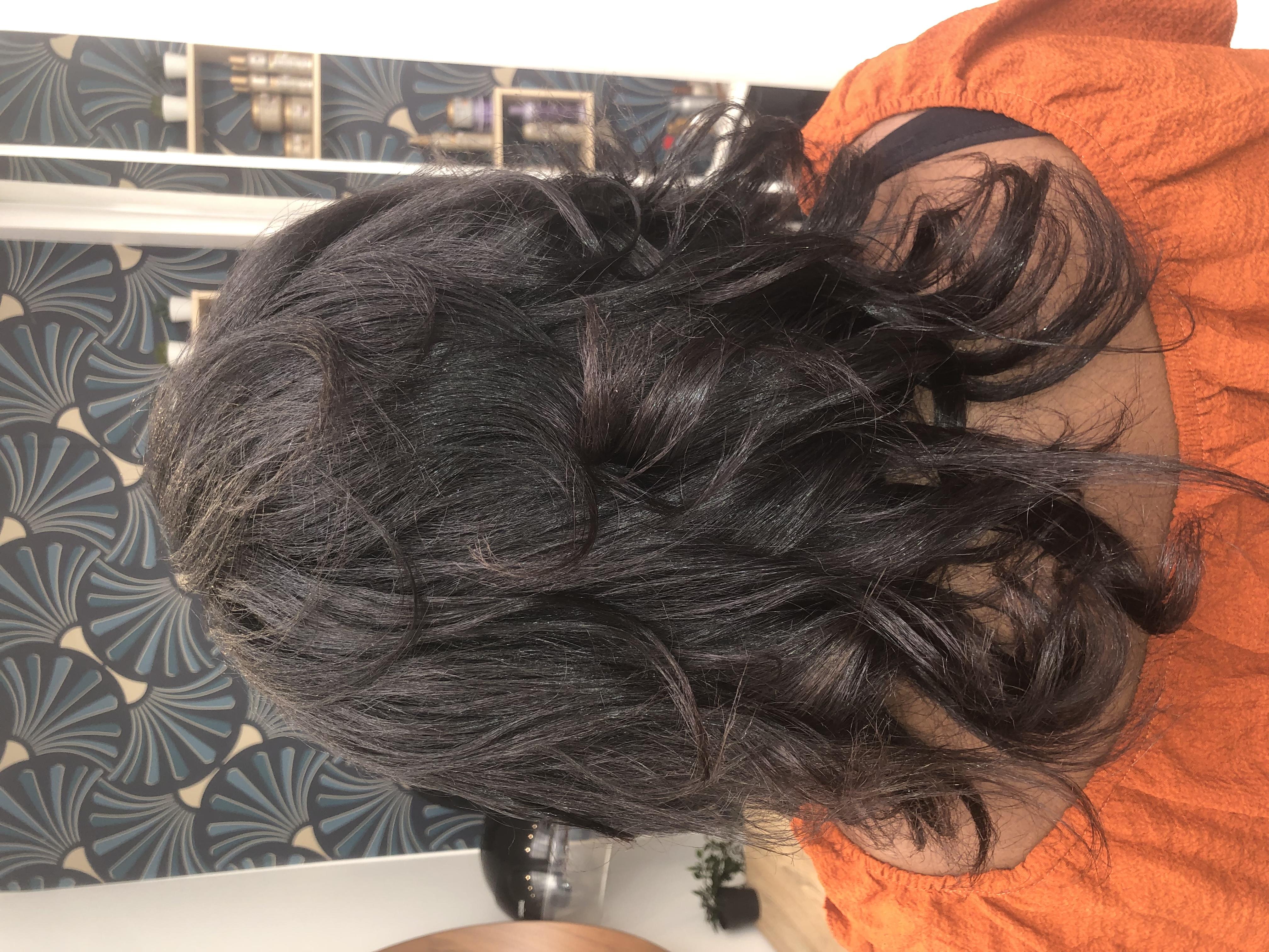 salon de coiffure afro tresse tresses box braids crochet braids vanilles tissages paris 75 77 78 91 92 93 94 95 BTMEUMAR