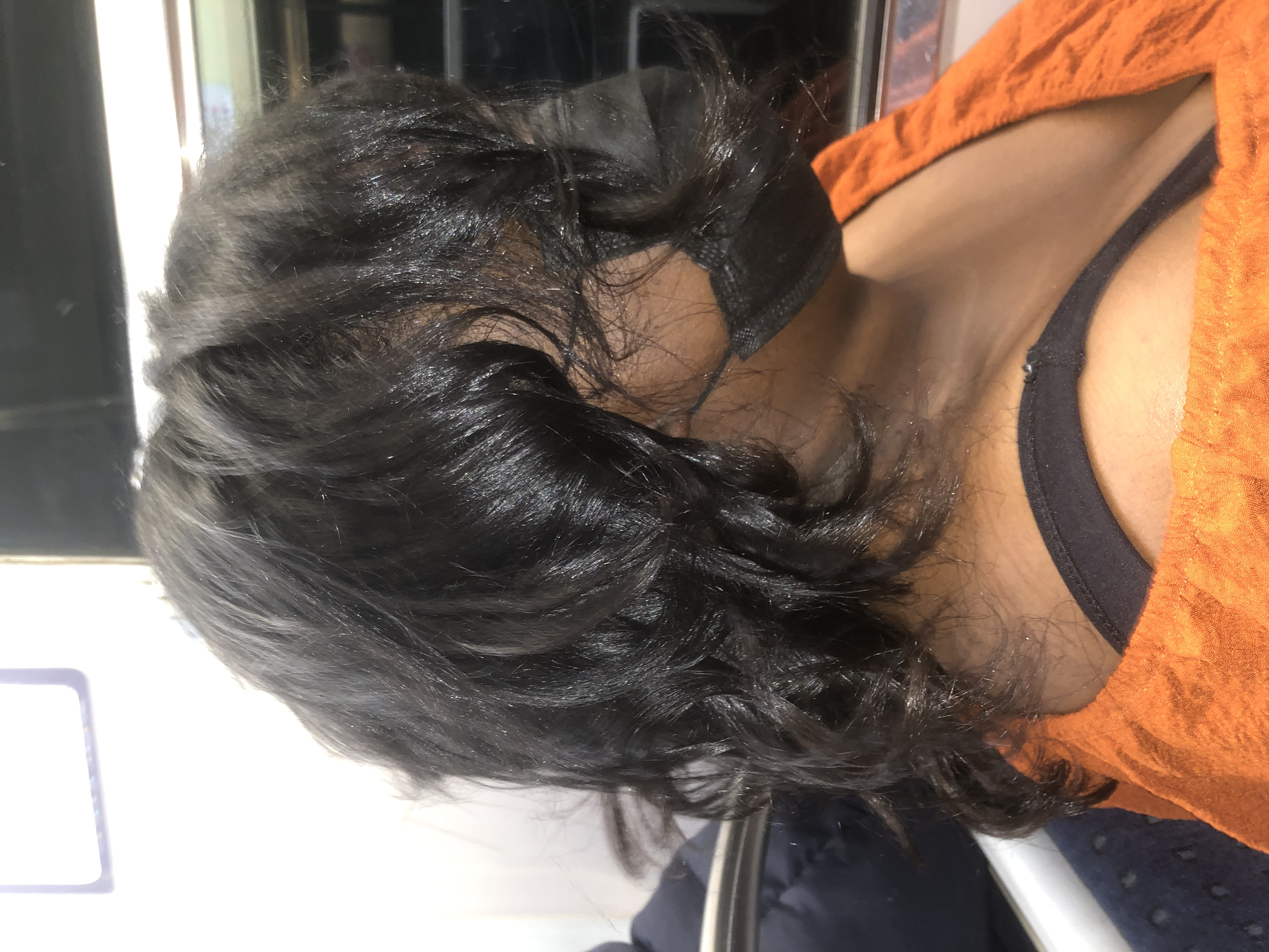 salon de coiffure afro tresse tresses box braids crochet braids vanilles tissages paris 75 77 78 91 92 93 94 95 OUIRXJAK