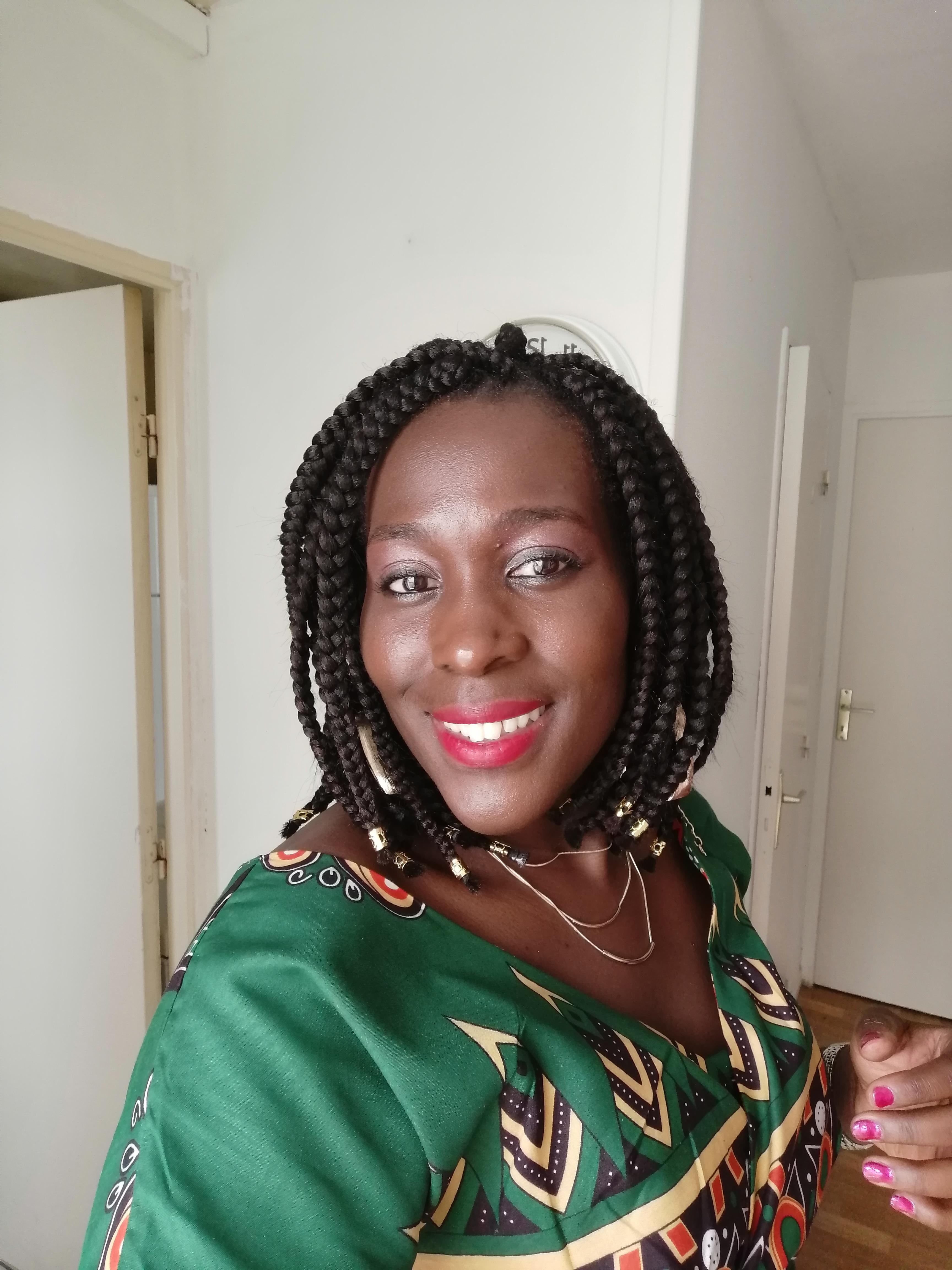 salon de coiffure afro tresse tresses box braids crochet braids vanilles tissages paris 75 77 78 91 92 93 94 95 XDGKMGOA