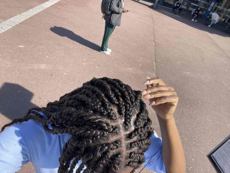 salon de coiffure afro tresse tresses box braids crochet braids vanilles tissages paris 75 77 78 91 92 93 94 95 XWUCBFLO