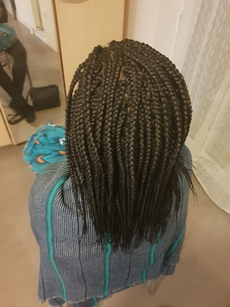salon de coiffure afro tresse tresses box braids crochet braids vanilles tissages paris 75 77 78 91 92 93 94 95 XBWANCEE