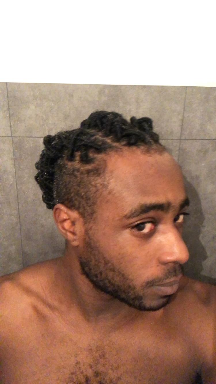 salon de coiffure afro tresse tresses box braids crochet braids vanilles tissages paris 75 77 78 91 92 93 94 95 HQXLEVIF