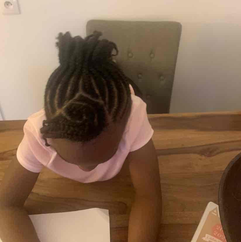 salon de coiffure afro tresse tresses box braids crochet braids vanilles tissages paris 75 77 78 91 92 93 94 95 ONKFMJCV