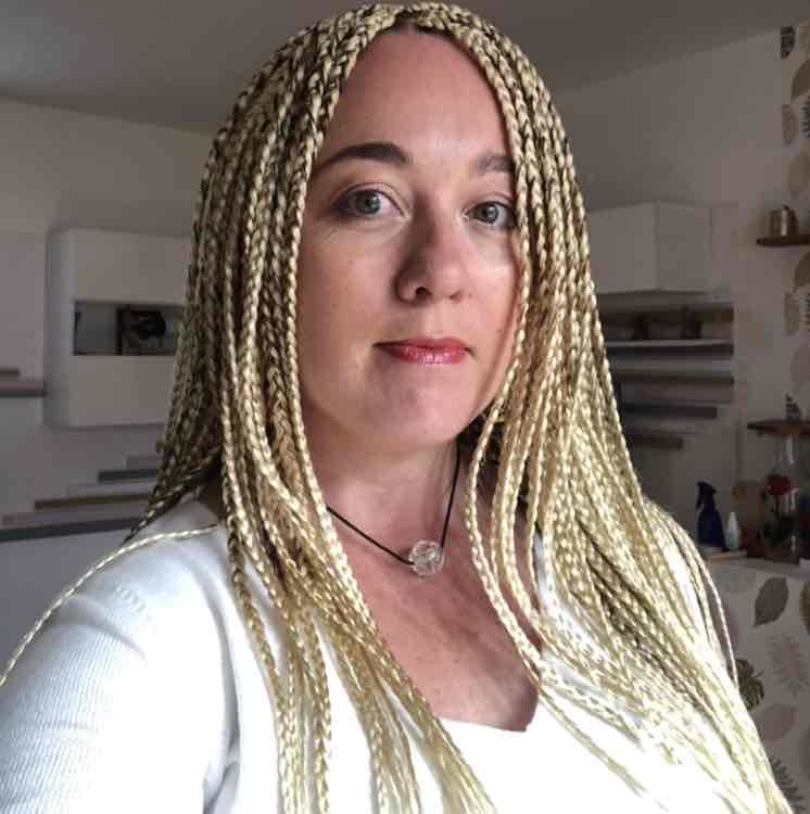 salon de coiffure afro tresse tresses box braids crochet braids vanilles tissages paris 75 77 78 91 92 93 94 95 ORYXJXNS