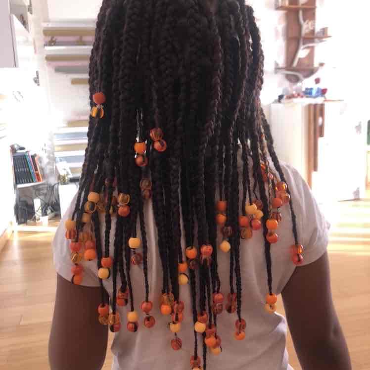 salon de coiffure afro tresse tresses box braids crochet braids vanilles tissages paris 75 77 78 91 92 93 94 95 IZBUEELP