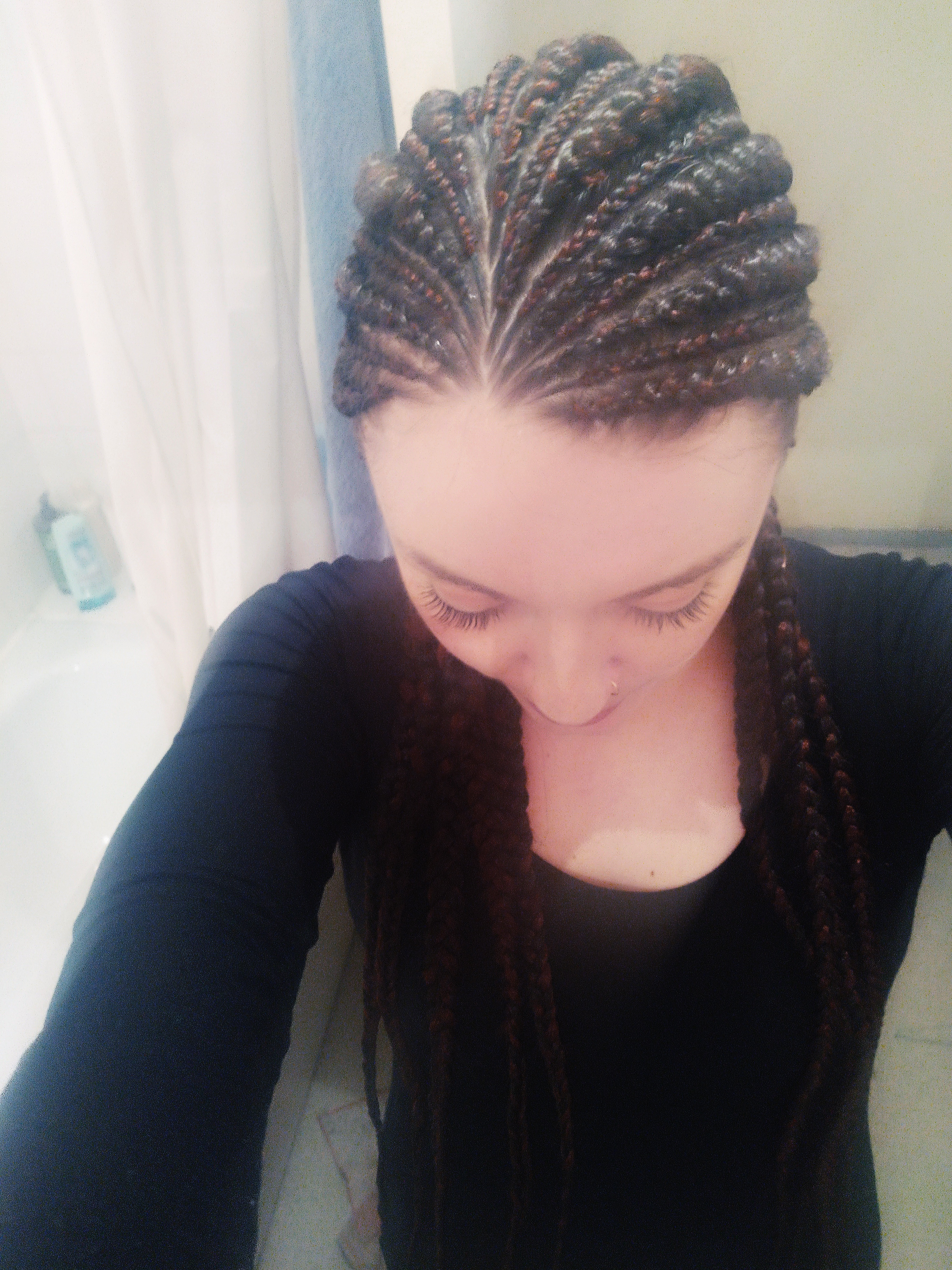 salon de coiffure afro tresse tresses box braids crochet braids vanilles tissages paris 75 77 78 91 92 93 94 95 FLYXKNRX
