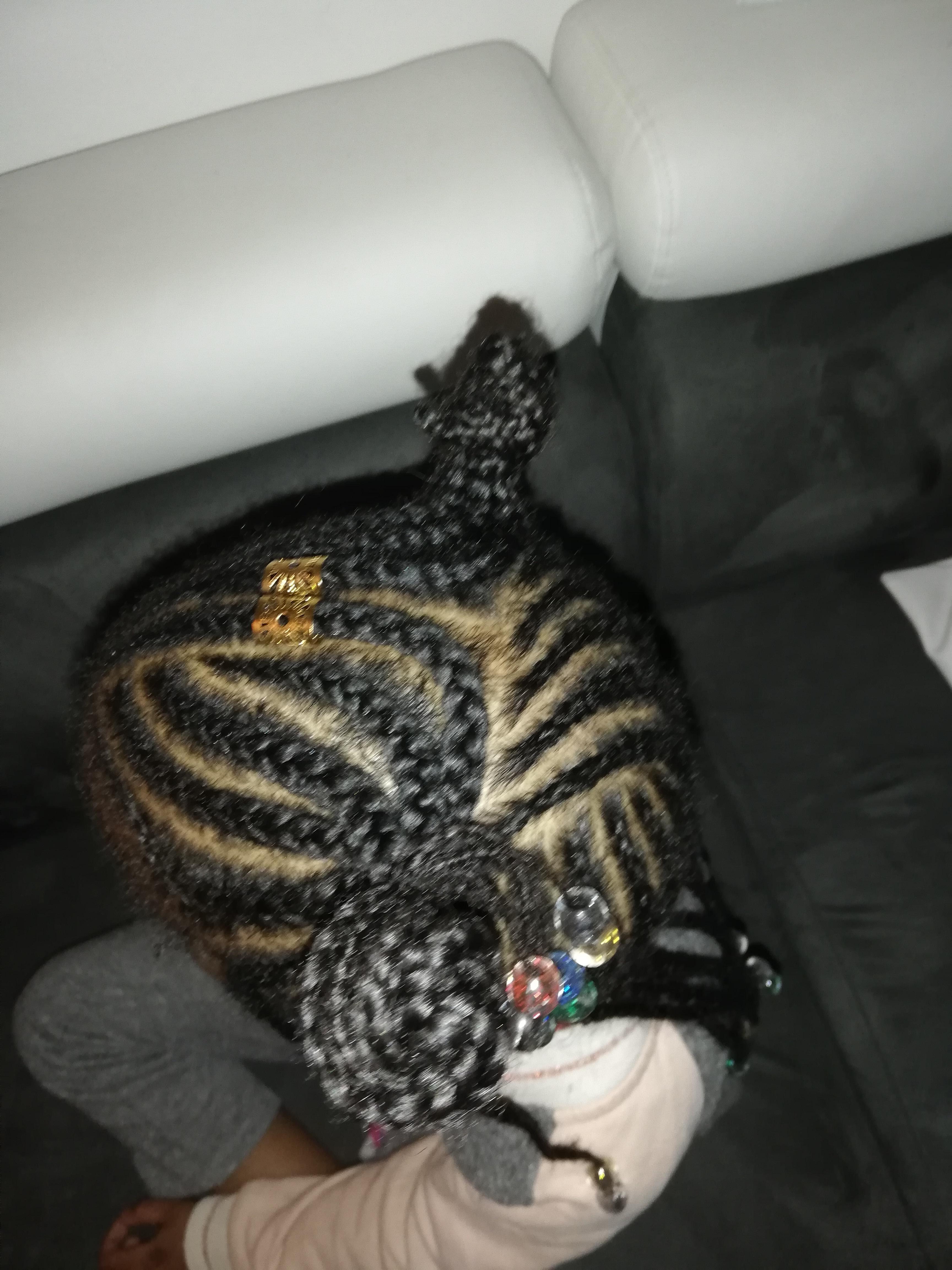 salon de coiffure afro tresse tresses box braids crochet braids vanilles tissages paris 75 77 78 91 92 93 94 95 OUEKZLLG