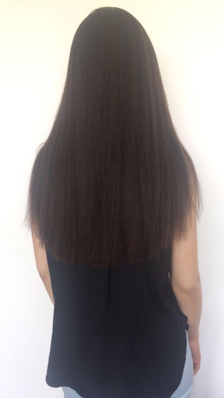 salon de coiffure afro tresse tresses box braids crochet braids vanilles tissages paris 75 77 78 91 92 93 94 95 XGIJMHZH